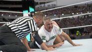 WrestleMania 33.30