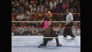WrestleMania VII.00021