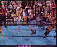 Wrestlepalooza 1998.00006