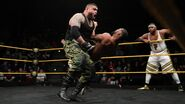 1-17-18 NXT 20
