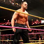 10-19-16 NXT 7