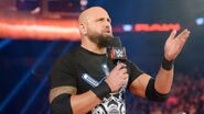10-24-16 Raw 8