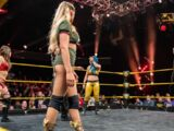 December 26, 2018 NXT results