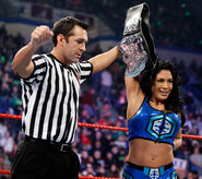 12-31-09 Superstars 009