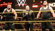 12.21.16 NXT.7