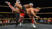 3-6-19 NXT 11