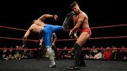 3-6-19 NXT UK 20