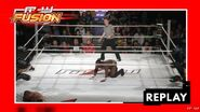 4-20-18 MLW Fusion 5