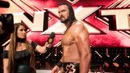 4.12.17 NXT.15