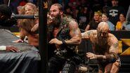 5-15-19 NXT 20
