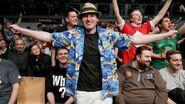 5-17-14 WWE 14
