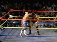 5-2-95 ECW Hardcore TV 13