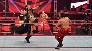 April 20, 2020 Monday Night RAW results.3