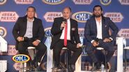 CMLL Informa (February 5, 2020) 20