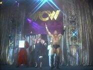 Clash of the Champions XXIII 10