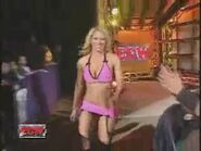 ECW 11-21-06 1
