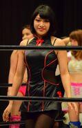 Hana Kimura 5