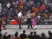 Hard Knocks The Chris Benoit Story.00025