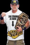 John-Cena-By-Ricky-Cena-john-cena-35575240-273-400