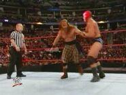 June 1, 2008 WWE Heat results.00020