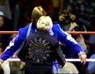 March 12, 1985 Prime Time Wrestling.00014