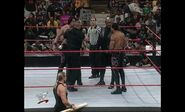 May 10, 1999 Monday Night RAW.00016