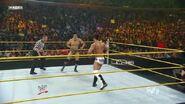 May 11, 2010 NXT.00013