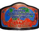 NWA National Television Championship