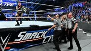 November 27, 2018 Smackdown results.41