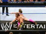 November 6, 2005 WWE Velocity results.00003