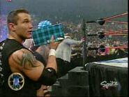 Raw-14-06-2004.4