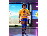 Raw 4-3-2006 16