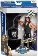 Roman Reigns (WWE Elite 38)