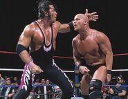 Royal Rumble 1997.3