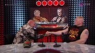 Stone Cold Podcast Brock Lesnar.00010
