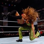 Superstars 6-10-10 5