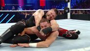 The Best of WWE 10 Greatest Matches From the 2010s.00049