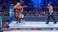 The Best of WWE The Best SmackDown Matches of the Decade.00057