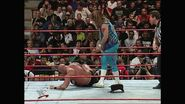 The Best of WWE The Best of Mick Foley.00024