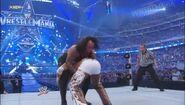 Undertaker 20-0 The Streak.00047