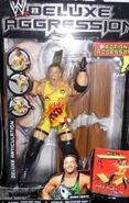 WWE Deluxe Aggression 6 Rob Van Dam