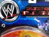 WWE Ruthless Aggression 7.5