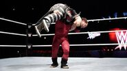WWE World Tour 2014 - Milan.6