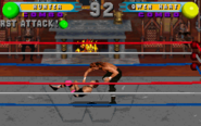 WWF In Your House (video game).4