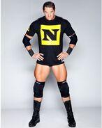 Wade-Barrett-Nexus-