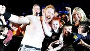 WrestleMania Revenge Tour 2013 - Birmingham.1