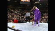 WrestleMania X.00029