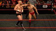 1-2-20 NXT UK 18