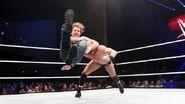 11-10-14 WWE 4