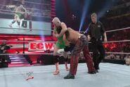 11.11.08 ECW.00014